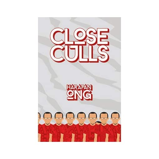 murphys-Close-Culls-by-Harapan-Ong-and-Vanishing-Inc-Book
