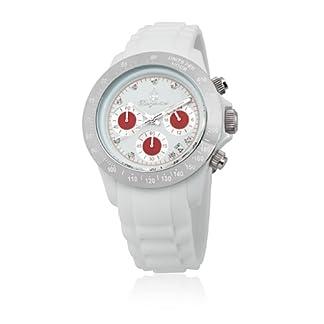 Burgmeister-Armbanduhr-fr-Damen-mit-Analog-Anzeige-Quarz-Uhr-und-Polycarbonatarmband-Wasserdichte-Damenuhr-mit-zeitlosem-schickem-Design-klassische-elegante-Uhr-fr-Frauen-Florida