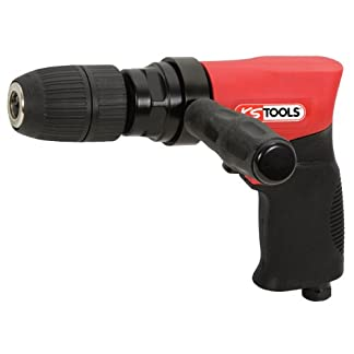 KS-Tools-5153035-Druckluft-Bohrmaschine-450-Umin