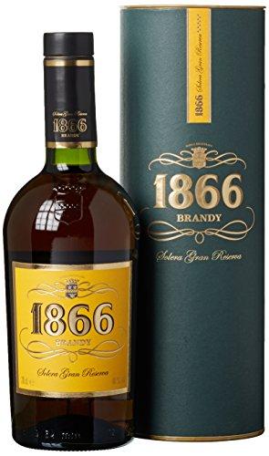 1866-Brandy-Gran-Reserva-1-x-07-l