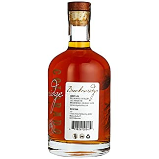 Breckenridge-Bourbon-Whiskey-1-x-07-l