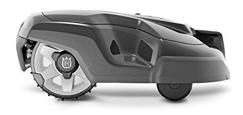 Automower-Rasenmher-Roboter-315