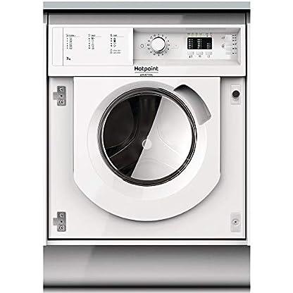Waschmaschine-Einbautiefe-7-kg-Energieklasse-A-1200-Umdrehungen