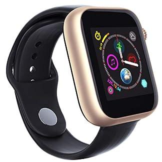 Ears-Smart-Watch-Outdoor-Wasserdicht-Sport-Smart-Uhr-Mode-Digital-LED-Sportuhr-Schlafanalyse-Uhr-Z6-Bluetooth-30-Smart-Watch-untersttzt-Android-Telefon-SIM-Karte-und-Kamera-Fitness-Uhr
