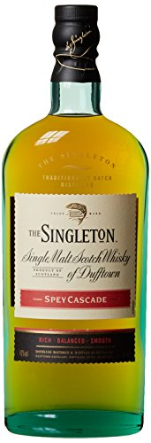 The-Singleton-of-Dufftown-Spey-Cascade-Single-Malt-Scotch-Whisky-1-x-07-l