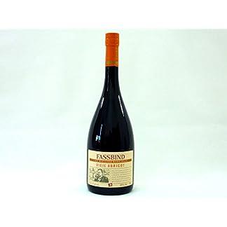Fassbind-Vieil-Abricot-40-07L