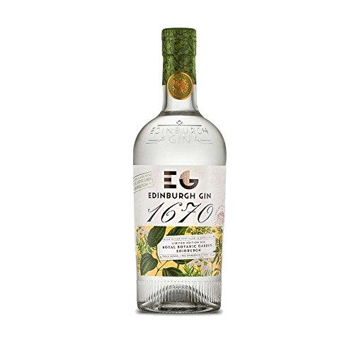 Edinburgh-Gin-1670-limited-Edition