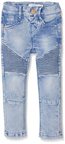 NAME IT Mädchen Jeans