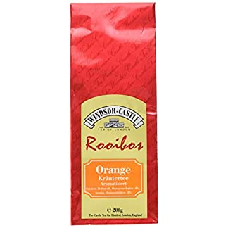 Windsor-Castle-Rooibos-Orange-7er-Pack-7-x-237-g