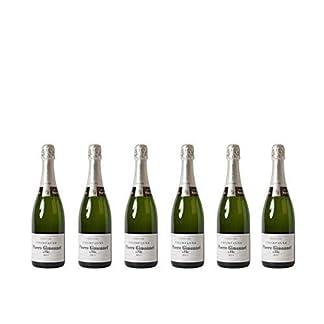 Champagne-Cuis-Cru-brut-12-halbe-Flasche-Champagner-trocken-6-x-037-l