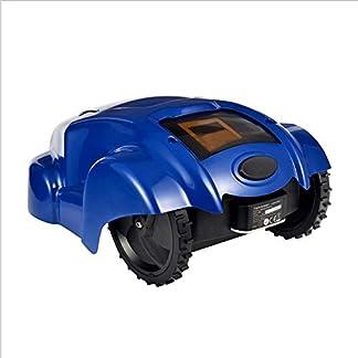 KJRJG-Automower-Robotic-Rasenmher-Elektro-Rasenmher-mht-Werkzeug-Rasen-mhen-Roboter-Automatische-Ladeselbstschutz-Regen-mhen-Roboter