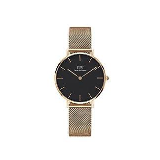 Daniel-Wellington-Unisex-Erwachsene-Armbanduhr-DW00100161