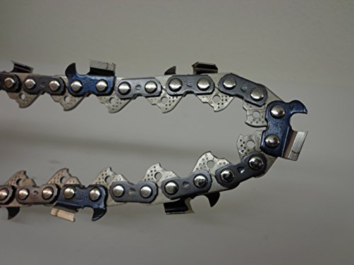 Stihl-3617-000-0044-Sgekette-38-13-mm-44-GL-30-cm-Schwert-Picco-Super-PS-1-W-1-V