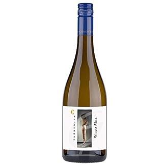 Weingut-Milch-Chardonnay-2014-trocken-1-x-075-l