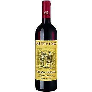 Ruffino-Riserva-Ducale-Chianti-Classico-Riserva-DOCG-2014-trocken-075-L-Flaschen