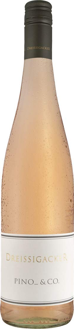 Dreissigacker-Pinot-Co-Rose-QbA-trocken-2017-1-x-075-l
