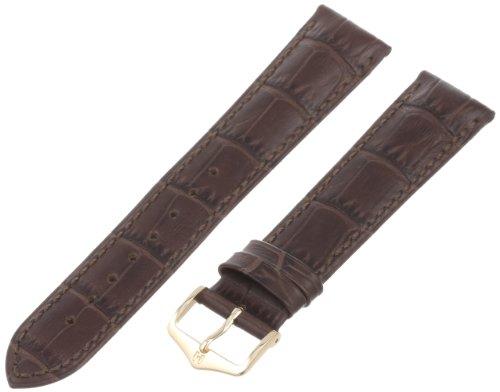 Hirsch-Leder-Uhren-Armband-Braun-Duke-Dornschliee-01028010-GL-20-mm