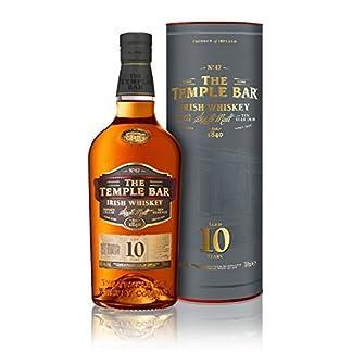 The-Temple-Bar-10-Jahre-Single-Malt-Whiskey-1-x-07-l