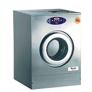 Whirlpool-AGB232WP-Waschautomat-11-kg-1002-UpM-zur-gewerblichen-Nutzung
