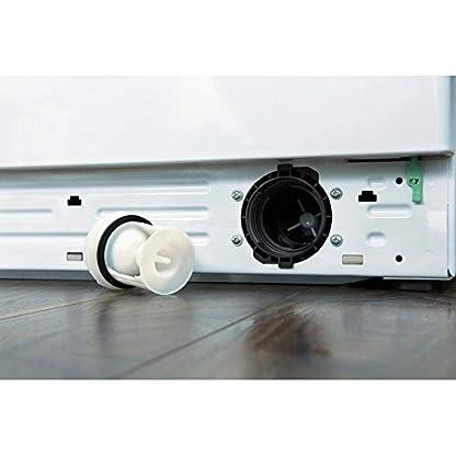 Hotpoint-ST-RSF-824-S-IT-Freistehend-Frontlader-8-kg-1200-Girimin-A-Wei-Waschmaschine
