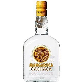 Mangaroca-Cachaca-Brandy-1er-Pack-1-x-07-l