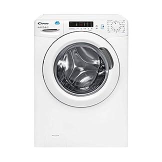 Candy-CS34-1262D3-S-Waschmaschine-6-kg-1200-UMin-A