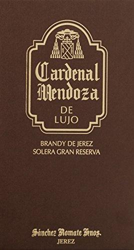 Cardenal-Mendoza-Solera-Gran-Reserva-Decanter-Deluxe-1-x-07-l