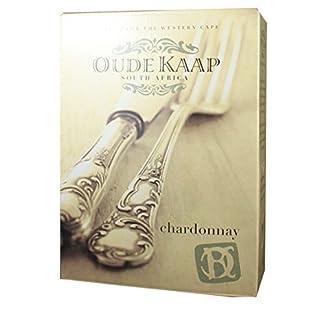 Oude-Kaap-BIB-Chardonnay-3-Liter-300-Liter