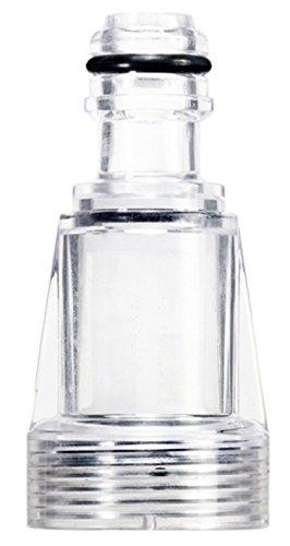 Bosch-DIY-Wasserfilter-fr-Bosch-Hochdruckreiniger-AQT-33-10-AQT-35-12-AQT-37-13