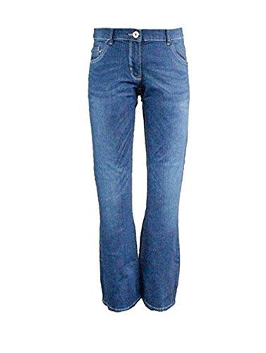 Mädchen Trendjeans Jeans Hose