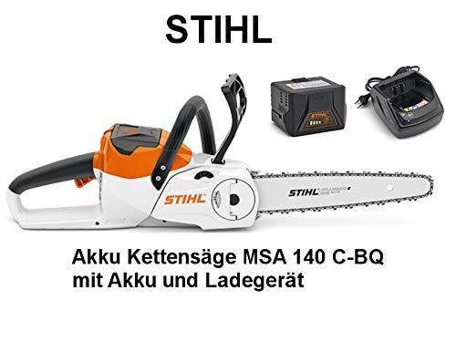 STIHL-MSA-140-C-Motorsge-Set-mit-Akku-AK-30-und-Ladegert-AL-101