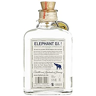 Elephant-Strength-Gin-57-Vol-1er-Pack-1-x-500-ml