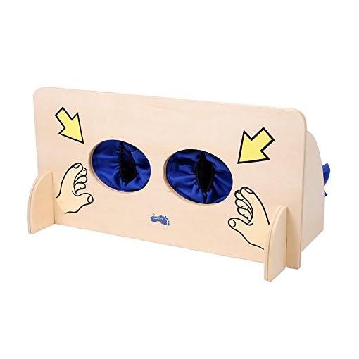 Sinnesspiel-Fhlwand-aus-Holz-Lernspiel-zum-Erfhlen-unterschiedlichster-Gegenstnde-frdert-die-Konzentration-und-den-Tastsinn