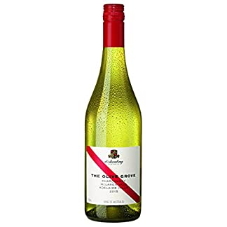 dArenberg-The-Olive-Grove-Chardonnay-2015-trocken-1-x-075-l