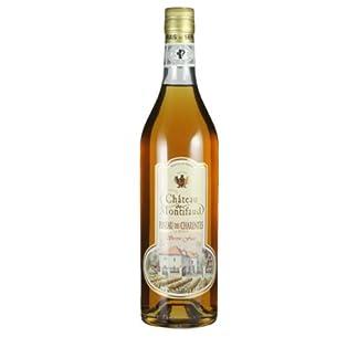 Chteau-Montifaud-Pineau-des-Charentes-Jeunejung-wei-mit-jungem-Cognac-075-Liter