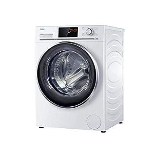 Haier-hw120-b14686-autonome-Belastung-vor-12-kg-1400trmin-A-Wei-Waschmaschine-Waschmaschinen-autonome-bevor-Belastung-wei-LED-78-L-schwarz