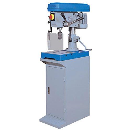 JET-372E-Tischbohrmaschine-230V