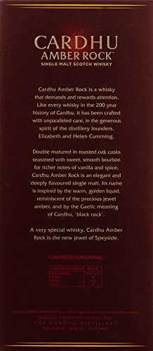 Cardhu-Amber-Rock-Single-Malt-Scotch-Whisky-1-x-07-l