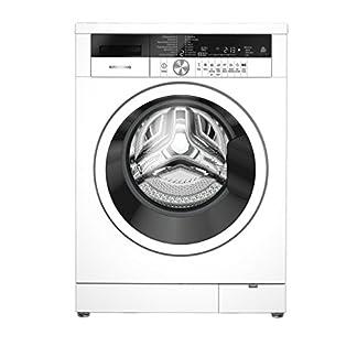 Grundig-GWA-48630-Waschmaschine-8kg-A-1600-UpM-LED-Display-Schontrommel-WaterProtect-Mengenautomatik-Besonders-leise-nur-49-dB-beim-Waschen-WoolProtect