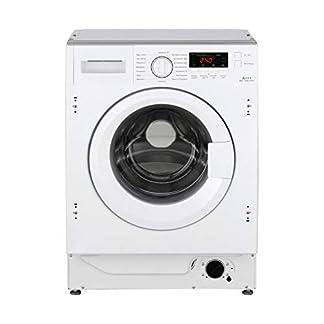 Amica-EWA-34657-W-Waschmaschine-Frontlader-1400-rpm-8-kilograms