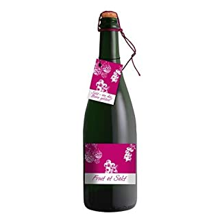 Riegel-Fruit-et-Sekt-750-ml-Bio