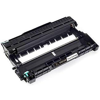 Gootior-TN2320-Toner-Cartridge