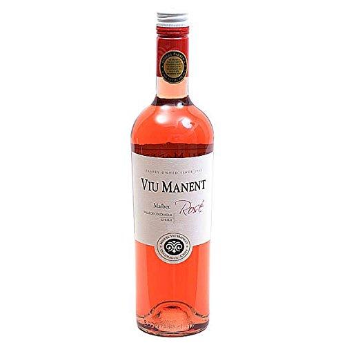 Viu-Manent-Malbec-Ros-075l