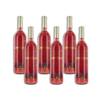 Vinha-da-defesa-Roswein-6-Flaschen