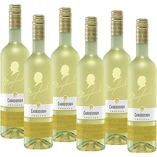 Maybach-Chardonnay-trocken-6-x-075-l