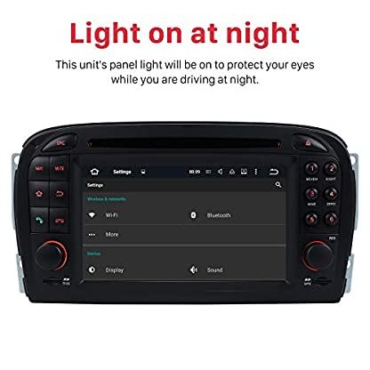Android-90-Octo-Core-Auto-Video-Player-GPS-Navi-Stereo-fr-Mercedes-SL-R230-SL350-SL500-SL55-SL600-SL65-2001-2004-mit-Mini-V15-ELM327-OBD2-Auto-Scanner-Diagnosegert