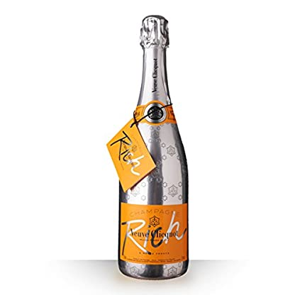 Veuve-Clicquot-Rich-Brut-75cl