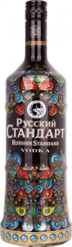 Russian-Standard-Cloisonn-Edition-1-x-1-l