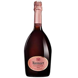 Ruinart-Champagner-Ros-075-Liter