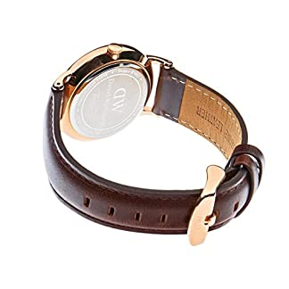 Daniel-Wellington-Damen-Armbanduhr-DW00100094